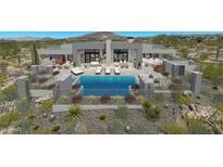 View 9778 E Sundance Trl Scottsdale AZ