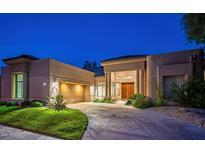 View 12089 N 80Th Pl Scottsdale AZ