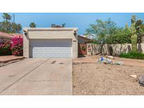 View 18439 N 16Th Way Phoenix AZ