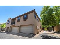 View 8197 W Groom Creek Rd Phoenix AZ
