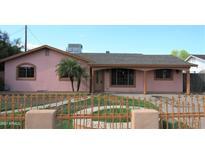 View 226 E Franklin Ave Mesa AZ