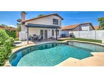 View 11618 W Olive Dr Avondale AZ