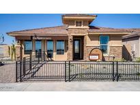 View 5206 N 188Th Ln Litchfield Park AZ