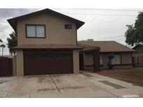 View 5055 N 71St Dr Glendale AZ