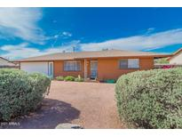 View 846 E Granada Ave Apache Junction AZ