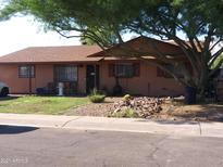 View 6814 W San Juan Ave Glendale AZ