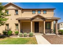 View 7338 W Cambridge Ave Phoenix AZ