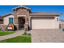 View 5214 N 188Th Ln Litchfield Park AZ