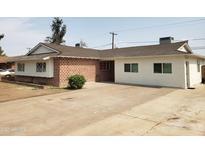 View 4013 W Ocotillo Rd Phoenix AZ