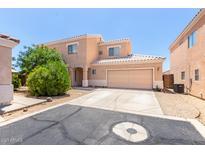 View 1750 W Union Hills Dr # 35 Phoenix AZ