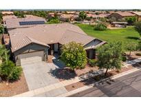 View 3456 E Franklin Ave Gilbert AZ
