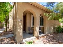 View 10032 E Isleta Ave Mesa AZ