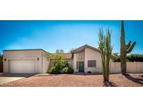 View 15713 E Kim Dr Fountain Hills AZ