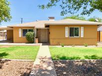 View 4201 N Westview Dr Phoenix AZ