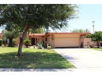View 10647 W Loma Blanca Dr Sun City AZ