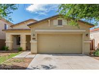 View 7110 W Globe Ave Phoenix AZ
