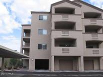 View 920 E Devonshire Ave # 3027 Phoenix AZ