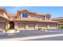 View 6535 E Superstition Springs E Blvd # 236 Mesa AZ