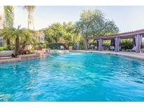 View 5345 E Van Buren St # 122 Phoenix AZ