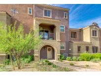 View 3935 E Rough Rider Rd # 1310 Phoenix AZ