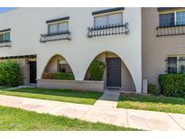 View 2858 E Clarendon Ave Phoenix AZ