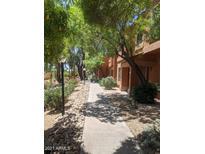 View 4114 E Union Hills Dr # 1219 Phoenix AZ