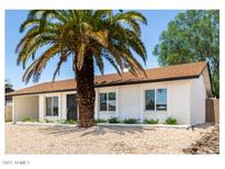 View 6138 W Garfield St Phoenix AZ