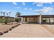 View 3035 W Hearn Rd Phoenix AZ