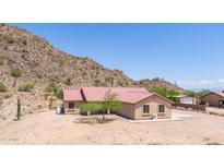 View 1490 W Christie Lyn Ln Queen Creek AZ