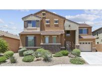 View 23212 N 40Th Pl Phoenix AZ