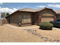 View 11920 N 89Th Dr Peoria AZ