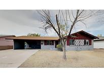 View 3836 W State Ave Phoenix AZ