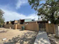 View 3646 N 67Th Ave # 35 Phoenix AZ