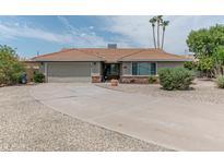 View 12228 S Oneida St Phoenix AZ