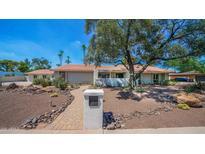 View 5822 E Corrine Dr Scottsdale AZ