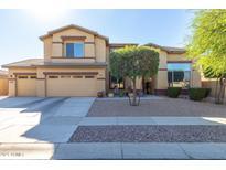 View 7597 W Rovey Ave Glendale AZ