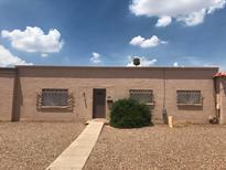 View 4625 W Thomas Rd # 108 Phoenix AZ