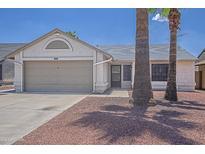 View 3411 W Ross Ave Phoenix AZ