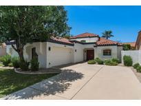 View 9178 N 107Th Way Scottsdale AZ