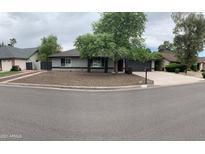 View 4421 W Bluefield Ave Glendale AZ