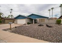 View 4516 W Hayward Ave Glendale AZ