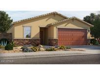 View 4506 E Clydesdale St San Tan Valley AZ