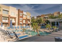 View 6605 N 93Rd Ave # 1092 Glendale AZ