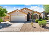 View 15280 N 102Nd St Scottsdale AZ