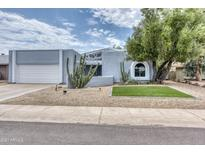 View 7740 E Valley Vista Ln Scottsdale AZ