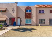 View 4625 W Thomas Rd # 14 Phoenix AZ