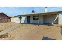 View 15207 N 27Th Dr Phoenix AZ