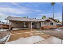 View 2601 E Virginia Ave Phoenix AZ
