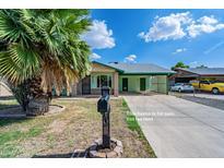 View 3835 W Altadena Ave Phoenix AZ