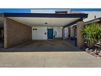 View 5129 E Monte Vista Rd Phoenix AZ